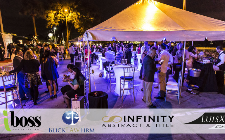 BLICK-LAW-FIRM, INFINITY-ABSTRACT-TITLE, TAMPA-TITLE-INSURANCE, INFINITY-ABSTRACT-AND-TITLE, 3